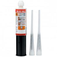 Cartouche de scellement résine Vinylester FIS VS 150 C