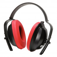Casque anti-bruit 19db KS Tools 310.01300