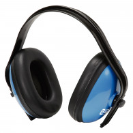Casque anti-bruit 25db KS Tools 310.0131