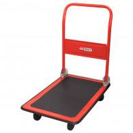 Chariot de transport charge maxi 150Kg KS Tools 800.0015