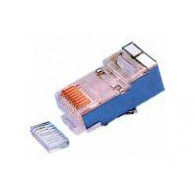 Connecteur RJ45 Cat.5E UTP
