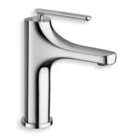 Mitigeur lavabo Beak chromé - Ondyna BE22051