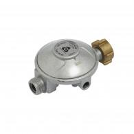 Détendeur basse pression Propane 3kg/h 148mb - écrou bouteille/Mâle 20 - Favex