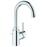 GROHE Mitigeur lavabo Nouveau Concetto 32629001