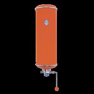 Réservoir hydrochasse Griffon Classique - Orange agrume RAL2004 GRIFFON