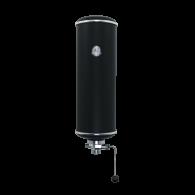 Réservoir hydrochasse Griffon Industrielle - Charbon RAL9011 GRIND9011 GRIFFON