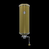 Réservoir hydrochasse Griffon Industrielle - Or - GRINDOR GRIFFON