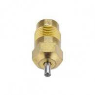 Presse-étoupe pour corps robinets thermostatique RAVL et RAV