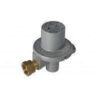 Limiteur de pression propane NF - 40kg/h - 4bar - E=écrou 20x150/S=20x150 - Favex