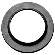 Joint de clapet mécanisme de chasse M24 - Wirquin PRO 10720828