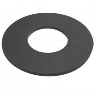 Joint de soupape 60x27x3 pour mécanisme K5000-K6000-K26000 - Regiplast