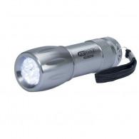 Lampe torche à LEDs CREEpower, L.96 mm KS Tools 550.1239