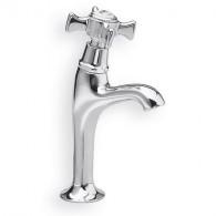 Lave-mains Chambord eau froide Cristina Ondyna