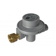 Limiteur de pression propane NF - 40kg/h - 1.75bar - E=écrou 20x150/S=20x150 - Favex