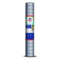 Membrane étanchéité à l'air MODULOVAP URSA - rouleau 1,5 x 50 m