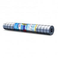 Membrane URSA CONFORT Sd 20 - rouleau 1,5 x 50 m