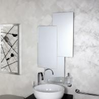 Miroir avec meulage poli Chimera - Koh-I-Noor 92100