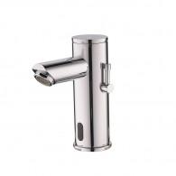 Mitigeur lavabo électronique eau froide et chaude - Ramon Soler 8115B