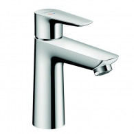 Mitigeur lavabo Talis E 110 CoolStart Hansgrohe 71713000