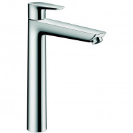 Mitigeur lavabo TALIS E 240 Hansgrohe 71717000