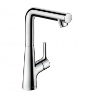 Mitigeur lavabo TALIS S 210 Hansgrohe 72105000