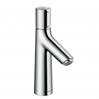 Mitigeur lavabo Talis Select S 100 Hansgrohe 72043000