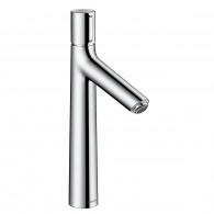 Mitigeur lavabo TALIS Select S 190 Chromé Hansgrohe 72044000