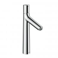 Mitigeur lavabo TALIS Select S 190 Chromé Hansgrohe 72045000