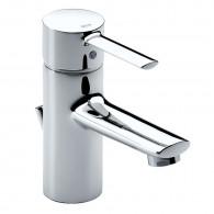 Mitigeur pour lavabo TARGA - Roca A5A3060C00
