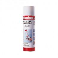 Nettoyant pour mousse polyuréthane et pistolet PUP R 500