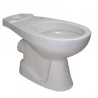 Pack WC ''PACKDUAL2'' de REGIPLAST 3/6L sortie horizontale