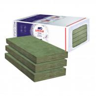 96 panneaux laine de verre URSACOUSTIC TERRA nu - Ep. 45mm - 69,12m² - R 1.1