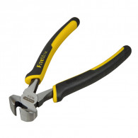 Pince coupante frontale FATMAX 160mm STANLEY