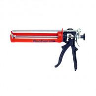 Pistolet injection pour cartouche 360ml FIS AM