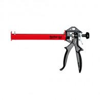 Pistolet KP M 2 pour cartouche silicone 300ml