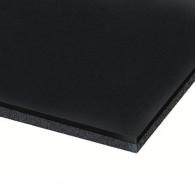 Plaque K-Fonik STGK pour isolation et acoustique - 4kg m² + 3mm - 1 x 2,00m