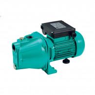 Pompe d'alimentation eau Wilo Initial Jet 3-4