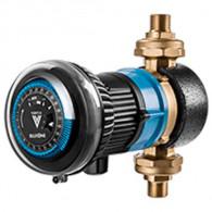 "THERMADOR Pompe bouclage Horloge + thermostat 45/65° ""VORTEX""  Mâle 1/2"" (15/21)"