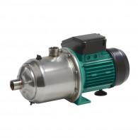 Pompe multicellulaire centrifuge auto-amorçante MultiCargo MC 605 IE3 - Wilo