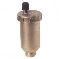 """Purgeur automatique 3/8""""(12/17)Babipurge échappement à valve"""
