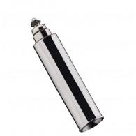 Rallonge bec pour mélangeur et mitigeur bain/douche 60 mm - Hansgrohe