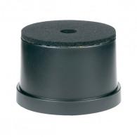 Rallonge 36mm pour plot Stabilibac - Lazer 150626