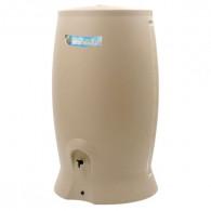 Récupérateur d'eau 1000L beige - RECUP´O