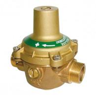 """Réducteur pression NF Type 11 25 bar Mâle-Mâle (20/27) 3/4"""" - DESBORDES"""
