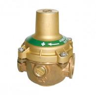 """Réducteur pression NF Type 11 BIS  25 bar Femelle Femelle (20/27) 3/4"""" - DESBORDES"""