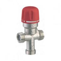 """Régulateur Limiteur Thermostatique commande directe MMM 3/4"""""""