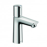 Robinet Mitigeur lavabo TALIS Select E 110 Hansgrohe 71750000