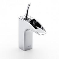 Mitigeur lavabo série EVOL - Roca A5A3049C00