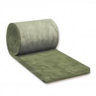 2 rouleaux laine de verre URSA Façade 32 R - Ep. 181mm - 3,24m² - R 5.65