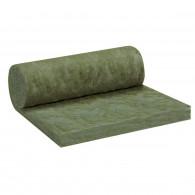 2 rouleaux laine de verre non revêtue URSA HOMETEC 35 MOB 150mm - 4,58m² - R 4.25